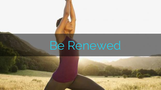 Wellness Retreat and Weight Loss Camp for Adults