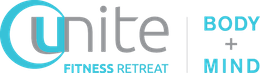 Unite Fitness Retreat