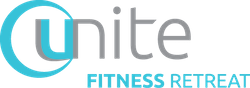 Unite Fitness Retreat Logo